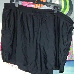2/$20 Swim Shorts